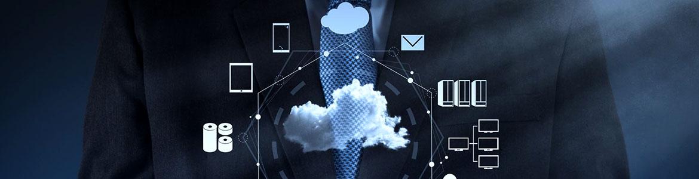 Microsoft Azure Online Training Zoom Technologies