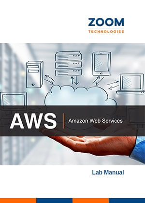 Online Amazon Web Services Training India | Amazon Web Services