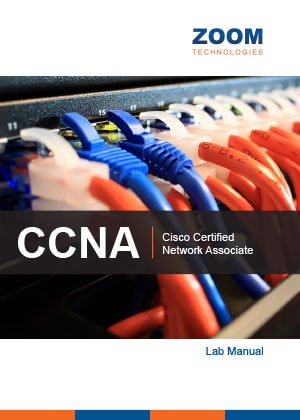 Online CCNA Training | CCNA Certification | CCNA Training