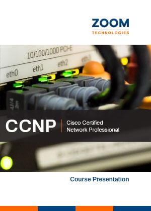 Ccnp route lab Manual pdf free download