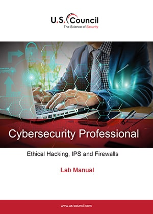 Zoom Technologies | Free Ethical Hacking Books | Free CCNP