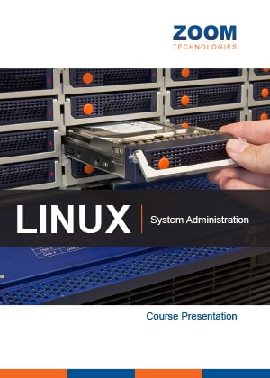 Best Online Linux Training | Redhat Linux Training In India | Linux