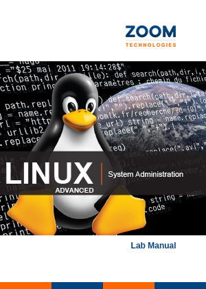 Linux Advanced PDF Book